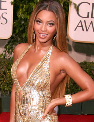 Beyonce_display_image