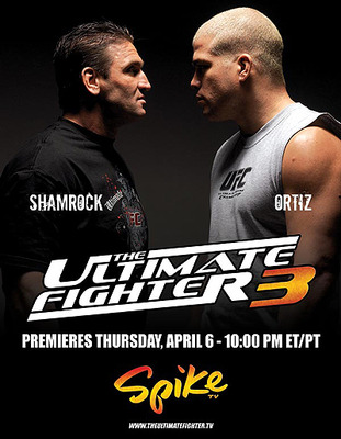 The-ultimate-fighter-season-3_display_image