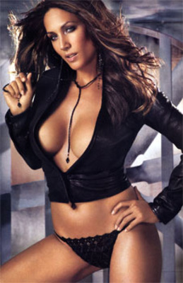 Leeann-tweeden_display_image