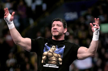 Eddie_guerrero2_display_image
