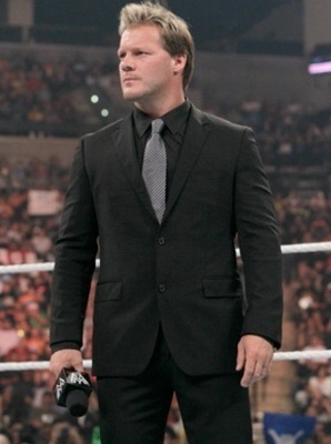 Y2j-suit-up-barney-stinson-style-chris-jericho-14347637-288-386_display_image