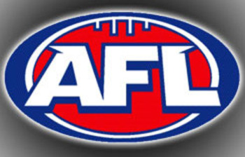 Afl_logolge_display_image
