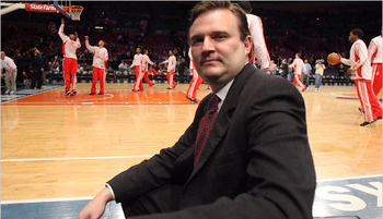 http://www.nytimes.com/2008/01/28/sports/basketball/28morey.html
