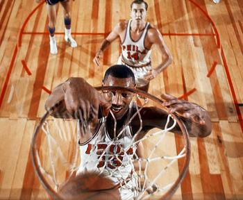 Wilt-chamberlain_display_image