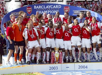 Champions-2004_ah_display_image