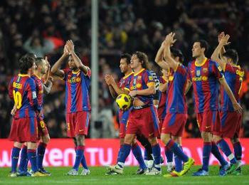 Barcelona-routs-mourinhos-madrid-5-0-2010-11-30_l_display_image