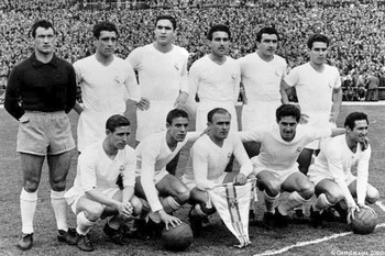 Iv-copaeuropa_1958-59_display_image