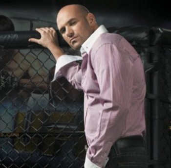Danawhite_display_image