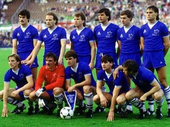Everton85_display_image