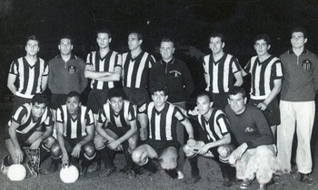 Penarol1961_display_image