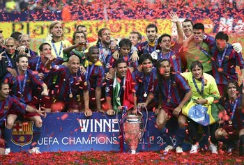 Fc_barcelona_uefa_celebration_display_image