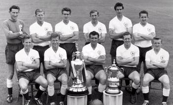 Thfc_double_display_image