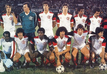 Time_flamengo_1981_display_image