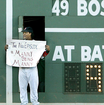 Manny-ramirez_display_image