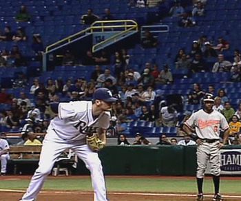 Dm_100928_mlb_buster_rays_attendance_display_image