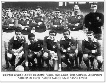 Benfica_1961-62_display_image