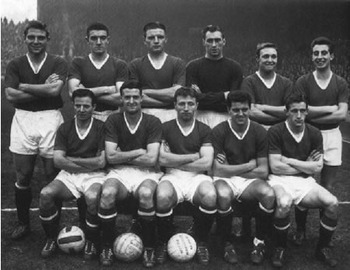 Thebusbybabes_display_image