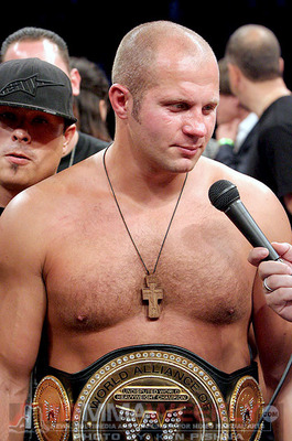 Fedoremelianenko_display_image