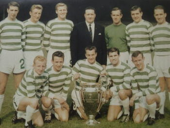Celticglasgow1967football_display_image