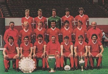 Liverpool-squad-1976-1977_display_image