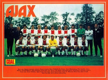 Ajax1972_display_image