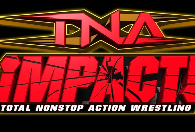 Tna_original_crop_650x440