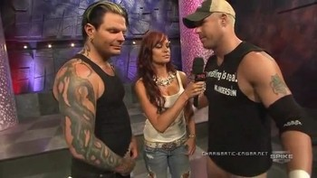 Jeff-jeff-hardy-14134473-624-352_display_image