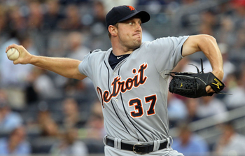 Max-scherzer-tigers_display_image