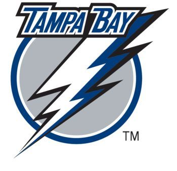 Tampabaylighninginquisitr_display_image