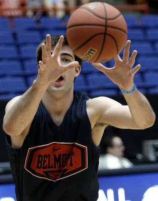 60639_ncaa_belmont_basketball_display_image