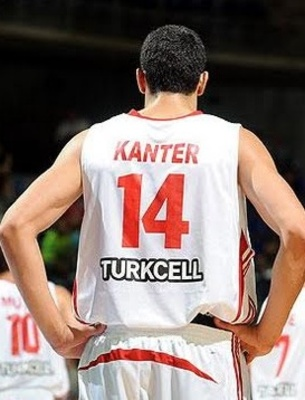 Kanter_display_image