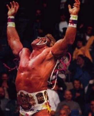 Lens2641562_1234514154ultimate_warrior_display_image