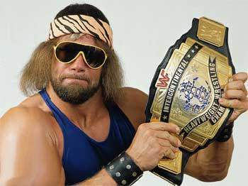 Randy_savage_01_display_image
