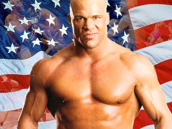 Kurtangle_9096_display_image