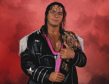 Bret-hart_display_image