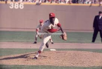 Bobgibson_display_image