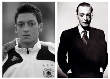 Lorre-ozil_display_image