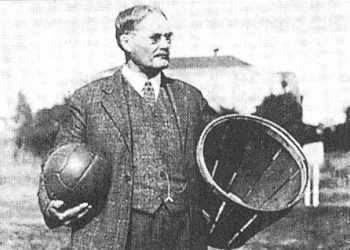 James_naismith_display_image