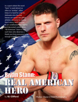 Brian_stann_sm1_display_image
