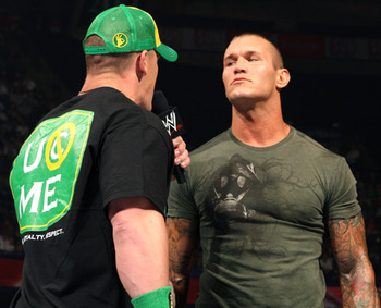 Randy-orton-vs-john-cena1_display_image