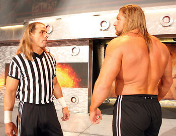 Triple-h-and-shawn-michaels_display_image