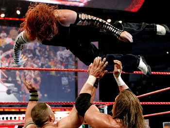Wwe-raw-john-cena-triple-h-jeff-hardy_946626_display_image