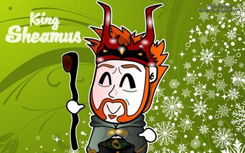 King-sheamus-wallpaper-sheamus-18094276-1280-800_display_image