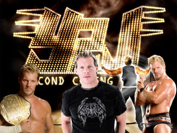 Y2j-2nd-coming-wwe-wallpaper-800x60_display_image