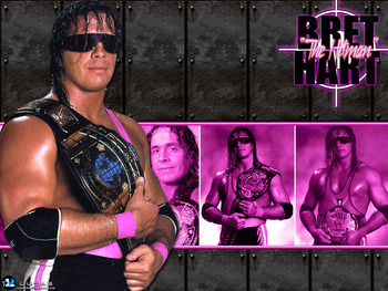 Bret-hart-wallpaper_display_image
