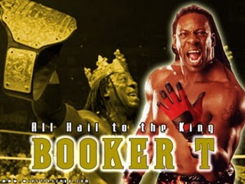 Booker_t_wallpaper_display_image