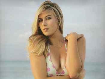 http://celebrityprofilephotos.blogspot.com/2010/09/hot-maria-sharapova-wallpapers-photos.html