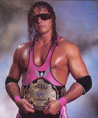 Bret_hart_display_image