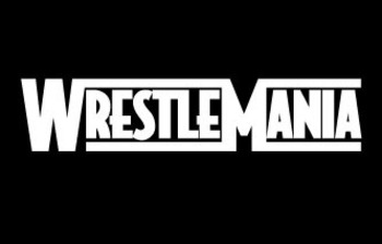 Wwf_wrestlemania_logo_display_image