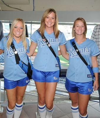 Royals_display_image